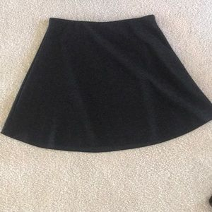 Pack of 2 Zara Skater Skirts